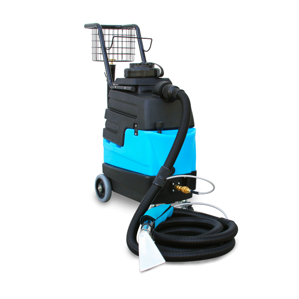 8070 Mytee Lite™ Heated Carpet Extractor