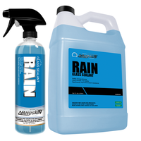 NANOSKIN  RAIN Glass Sealant
