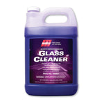 Malco Super Concentrated Glass Cleaner