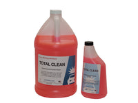 ABC Total Clean