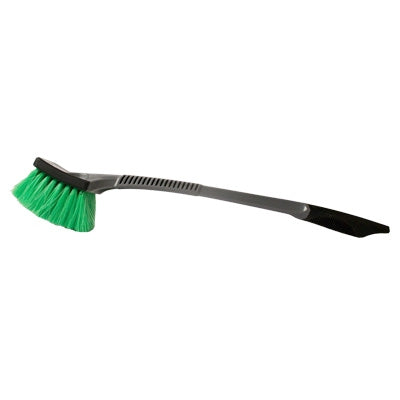 "20"" Pro Series Body Brush"