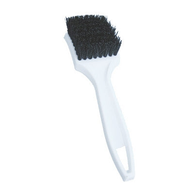 Carpet & Floormat Brush