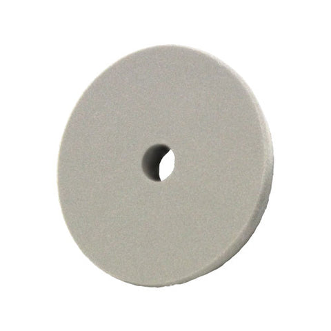 EPIC Grey Heavy Duty Foam Pad