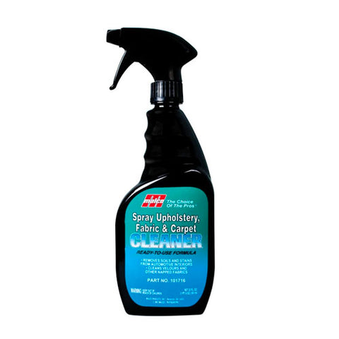 Malco Carpet & Upholstery Cleaner Ready-to-Use