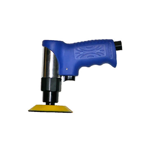 "3"" Mini Pneumatic Polisher"