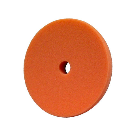 EPIC Orange Medium Duty Foam Pad