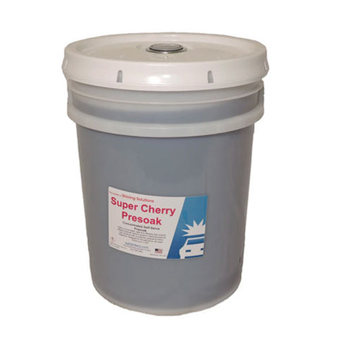 ABC Super Cherry Presoak