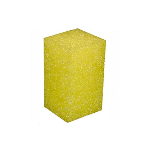 Sure Scrub Sponge