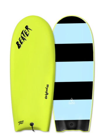 Catch Surf Beater 48 Finless