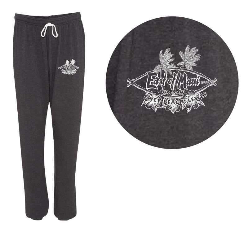 EOM Lounge Sweatpants
