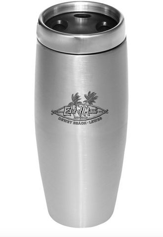 EOM Travel Mug
