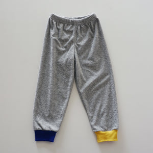 The Solid Sweat Pant
