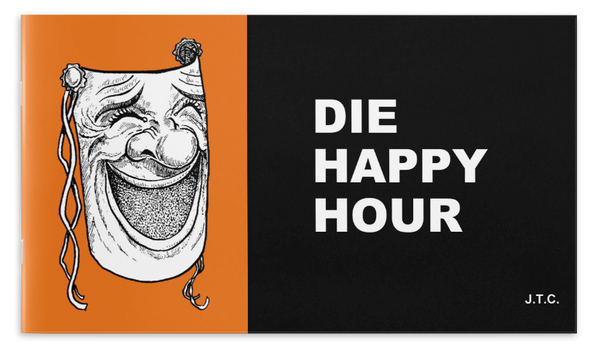Die Happy Hour