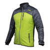 SWIX CLOTHING WINTER  51700 LIME M