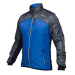 SWIX CLOTHING WINTER  72000 ROYAL BLUE M