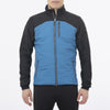 SWIX CLOTHING WINTER  76202 BLUE SAPPHIRE XL