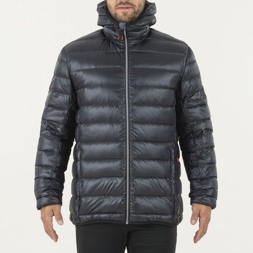 SWIX CLOTHING WINTER  10000 Black L NORTHERN FUSION