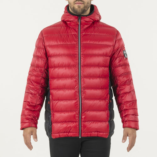SWIX CLOTHING WINTER  99990 Swix Red XL NORTHERN FUSION