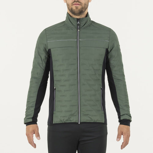 SWIX CLOTHING WINTER  48100 Olive XXL NORTHERN FUSION
