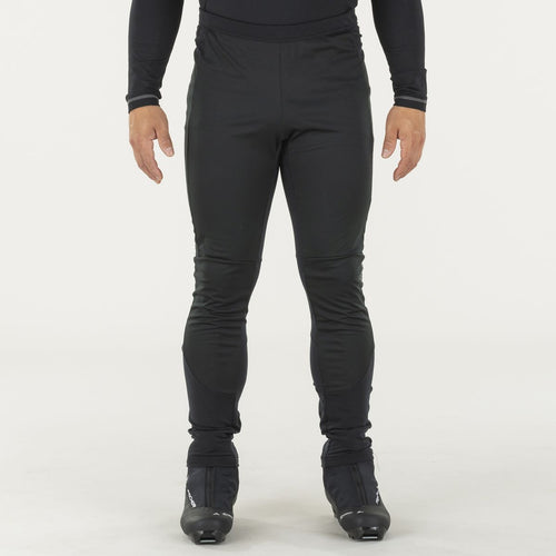 SWIX CLOTHING WINTER  10000 Black XL NORTHERN FUSION
