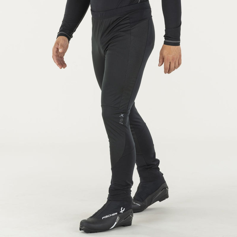 ALPAMAYO - MEN'S 2.0 TIGHTS
