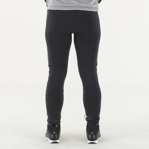 ALPAMAYO - WOMEN'S 2.0 TIGHTS