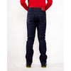TAVERN - MEN'S URBAN PANT