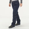 TAVERN - WOMEN'S URBAN PANT