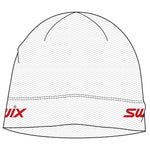 SWIX CLOTHING WINTER  00000 bright white 58