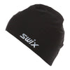 SWIX CLOTHING WINTER  10000 black 58