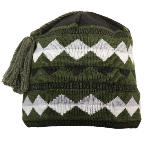 SWIX CLOTHING WINTER  48100 Olive O/S