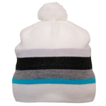 SWIX CLOTHING WINTER  00025 WHITE O/S