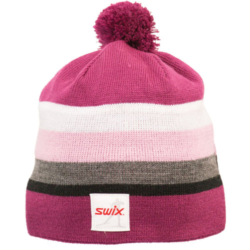 SWIX CLOTHING WINTER  90800 Raspberry O/S