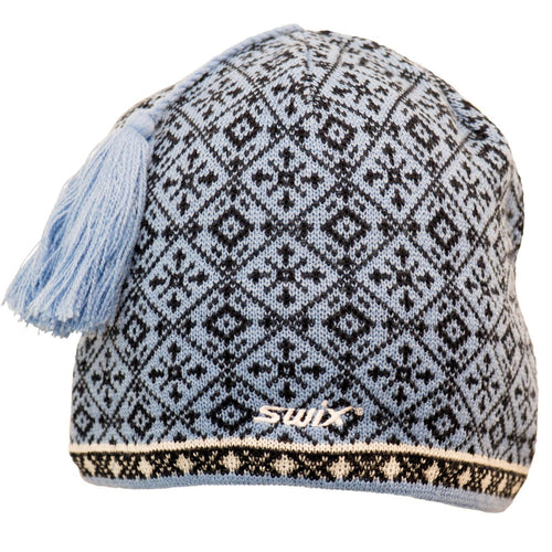 SWIX CLOTHING WINTER  73406 MARINA O/S