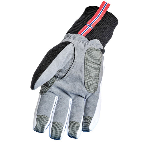 STAR XC 2.0 GLOVE WOMENS