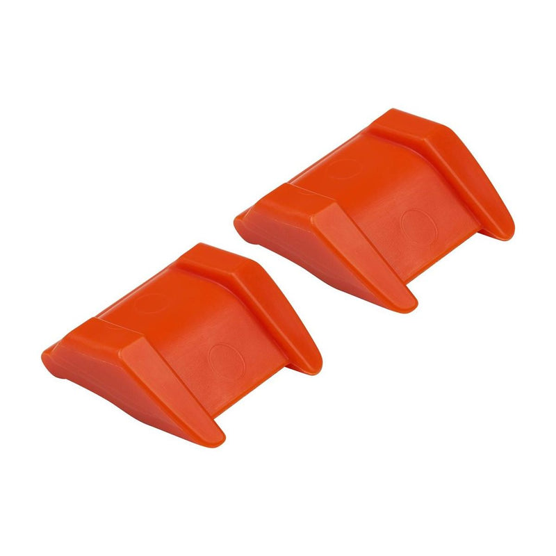 STRAP RETAINER FOR SONIC XC HANDLE - ORANGE   NA O/S