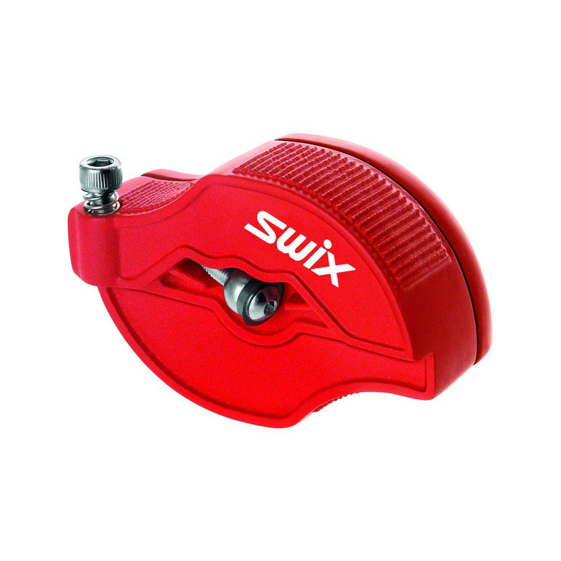 ECONOMY SIDEWALL CUTTER   RED O/S
