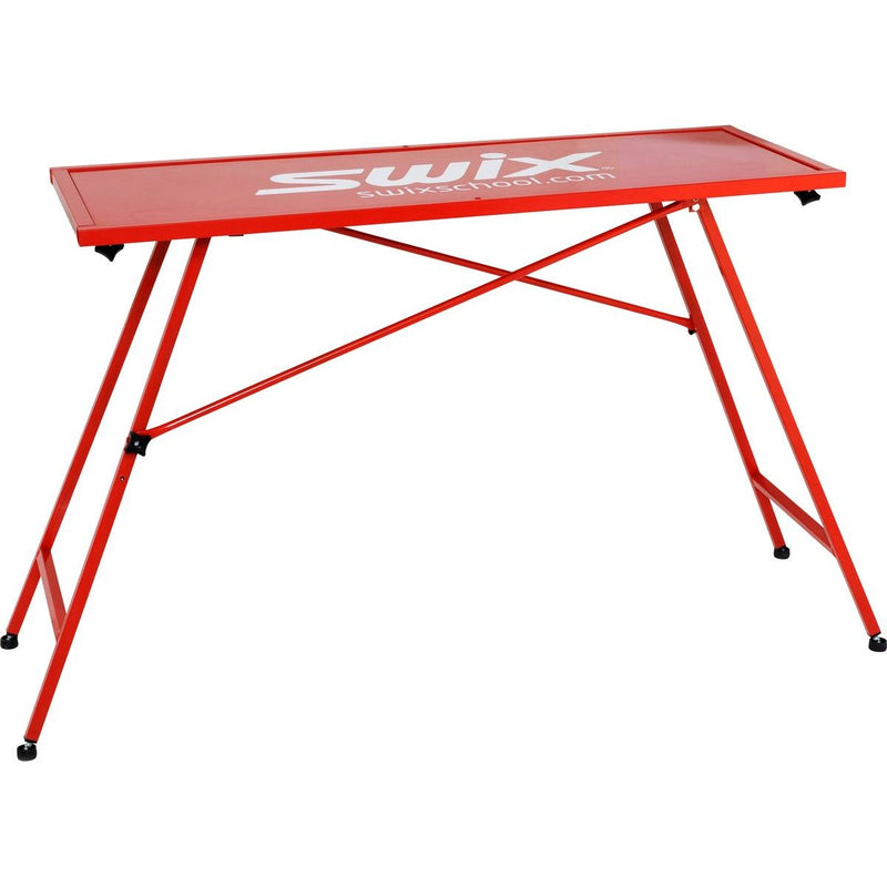WORLDCUP WAXING TABLE   N/A O/S