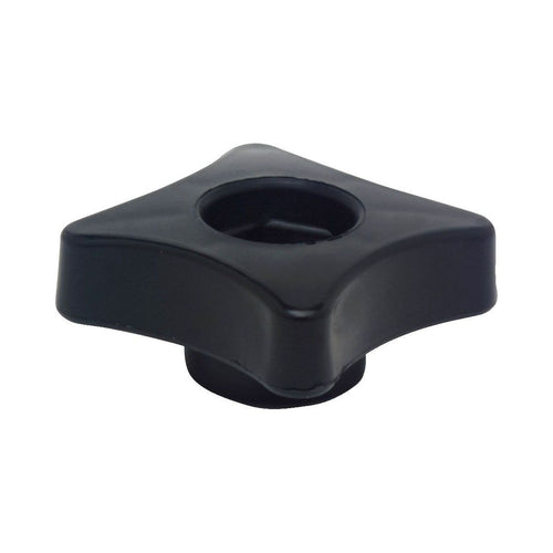 8MM NUT FOR T0793, T0773, T0771, T0079-1   BLACK O/S