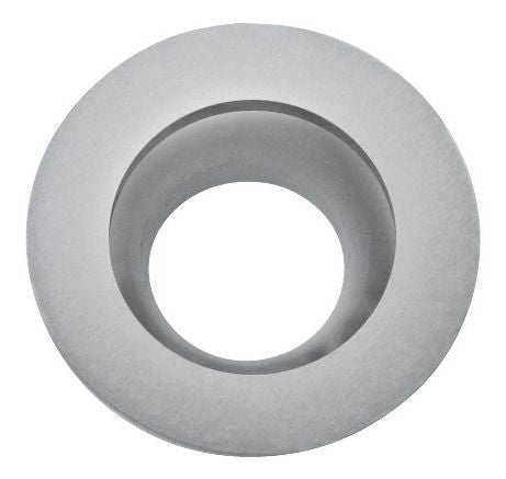 ROUND REPLACEMENT BLADE FOR TA101 AND TA103   CLEAR O/S