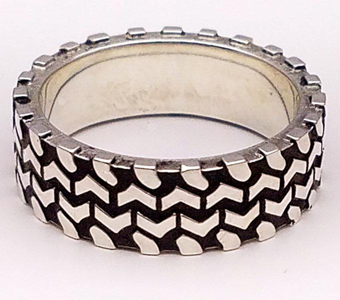 Swamp Rat Mud Tire Ring