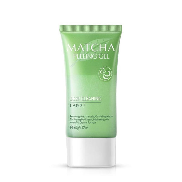 Skincare Products online