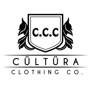 Cultura Clothing Co