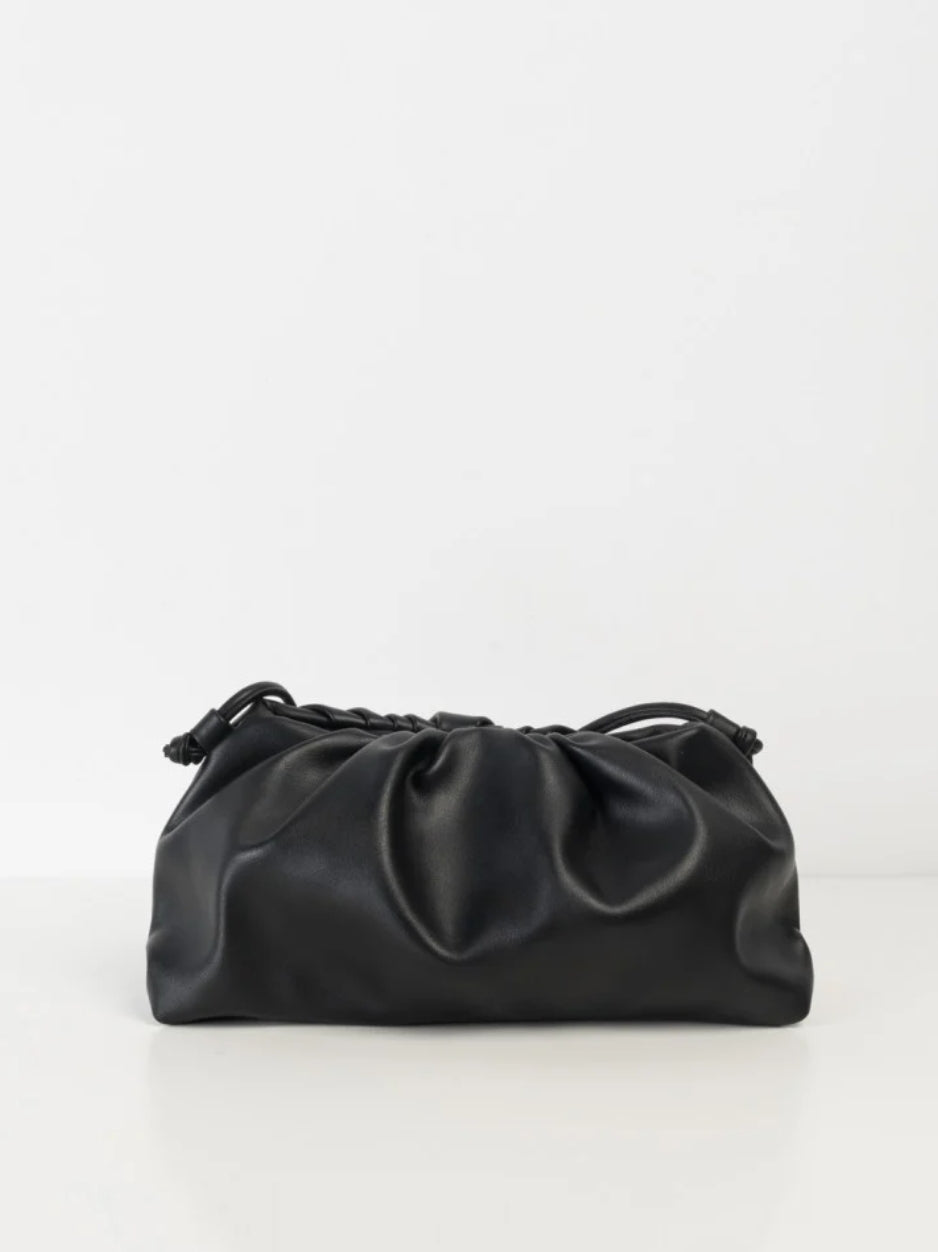 Nicola black bag