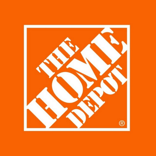 Topeka Soccer Club is proudly sponsored by the Home Depot Distribution Center located in Topeka, Kansas.
