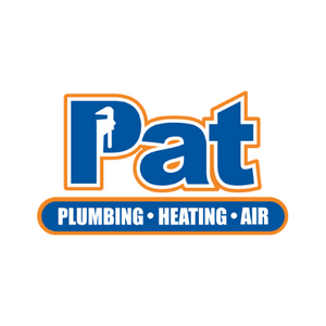 Please Call Pat the Plumber in Topeka, Kansas if you need help with stopped drains, toilet repair, or plumbing services.