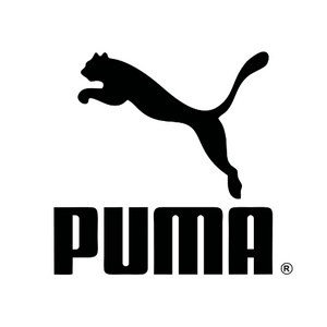 We are very proud to be sponsored by PUMA club wide. We are one of the few Kansas soccer teams with that distinction.