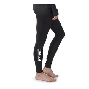 Soybu Adult Steel Core Legging