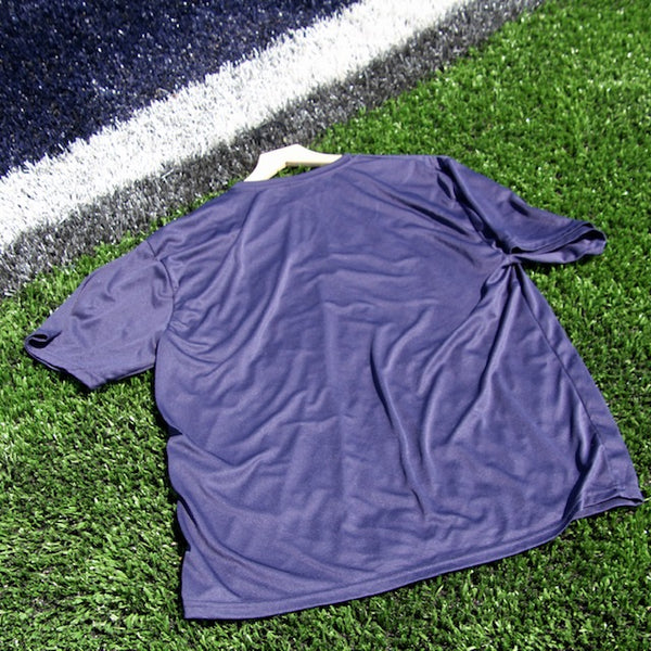 Augusta Attain Wicking Set-In Sleeve Tee