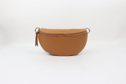 BumBag Light Tan